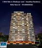 2 BHK flats in Ghatkopar west - Aaradhya Residency (miclnetbiz) Tags: new projects ghatkopar west flats