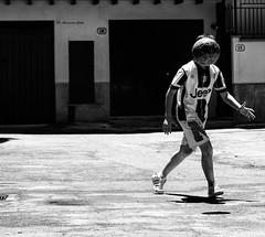 To Play (alessandrochiolo) Tags: sicilia street sicily siciliabedda streetphoto streetphotografy streetphotography streetphotographer soccer biancoenero bw bn blackandwhite goal fujifilm fuji