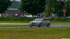 DSC00638 (ASpecPhotography) Tags: gridlife track racecar midwest gingerman honda nissan