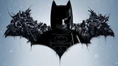 batman (dddaviddd46) Tags: lego jouet batman canon eos 700d minifigure photoshop