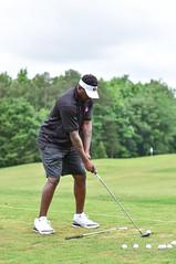 "TDDDF Golf Tournament 2018 • <a style=""font-size:0.8em;"" href=""http://www.flickr.com/photos/158886553@N02/42285721752/"" target=""_blank"">View on Flickr</a>"
