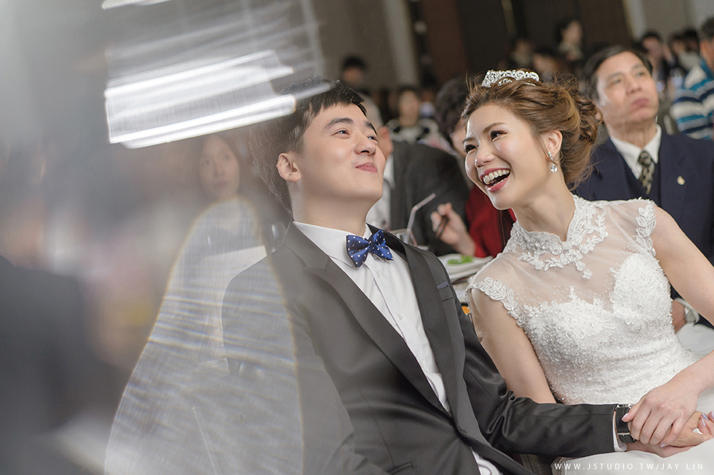 婚攝 台北婚攝 婚禮紀錄 婚攝 推薦婚攝 格萊天漾 JSTUDIO_0165