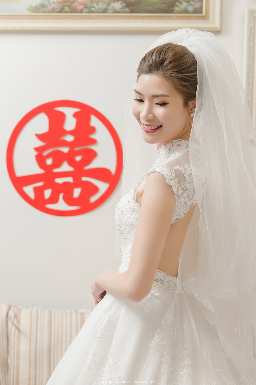 婚攝 台北婚攝 婚禮紀錄 婚攝 推薦婚攝 格萊天漾 JSTUDIO_0061