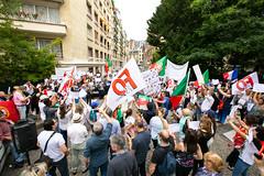 25052018Manifestation Caixa Banque31 (www.force-ouvriere.fr) Tags: caixa banques grève rassemblement fec salaires ©fblanc