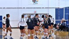 Miss. College 090217 102 (REBlue) Tags: universityofillinoisspringfield uis missssippicollege volleyball glvc trac