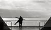 Ride the Wave (tyson_laidler) Tags: acros 100 fujifilm black white monochrome vancouver bc