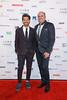 Calibre Design Awards 2018 (IIDA SoCal) Tags: beverlyhills ca usa