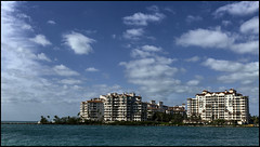 _SG_2018_04_0275_IMG_7807 (_SG_) Tags: usa us florida key west sunshine state united states america island city roundtrip miami beach south ocean drive pointe thoroughfare