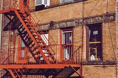 (Virginia Gz) Tags: thehighline newyork nyc usa unitedstates america building architecture 20thstreet chelsea manhattan newyorkcity