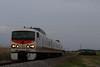 八高線 キヤE193 (piero-kun) Tags: train japan 鉄道 jr jr東日本 八高線 キヤe193