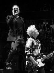 U2, 5/22/18, Chicago, IL, United Center (bonobaltimore) Tags: bono theedge edge larrymullenjr adamclayton u2 bonobaltimore michaelkurman mikekurman chicagoil chicago 1 experienceandinnocence experienceandinnocencetour live livemusic music show concert musicconcertlive may222018 52218 bonobaltimorephotography unitedcenter chicago1 u2eitour