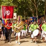 Caracoles Lleida 2018 (2) thumbnail