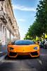Lamborghini Aventador (damien911_) Tags: lamborghini aventador lp700 v12 supercar paris nikon d610