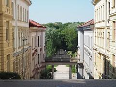Brno (NoDurians) Tags: brno brünn czechrepublic tschechien