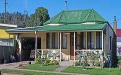 56 FORBES STREET, Bombala NSW