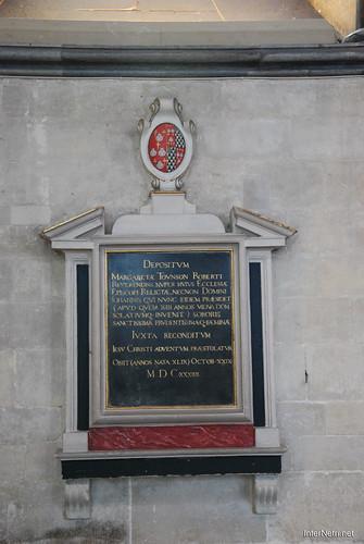 Солсберійський собор, Англія InterNetri United Kingdom 333