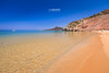Buggerru beach (ivan.sgualdini) Tags: 1635mm beach buggerru canon clean coast estate mare mediterranean outdoor polarizer sardegna sardinia sea seascape summer water wide italy it