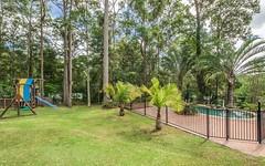 9 Lomatia Court, Bonogin QLD