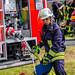 2018-05-27_HFLÜ-Kreisentscheid-4516