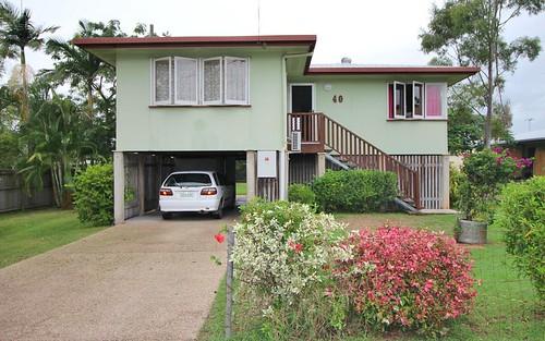 50 Hawksview St, Guildford NSW 2161