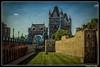 London_Tower Bridge_Tower Castle (ferdahejl) Tags: london towerbridge towercastle dslr canondslr canoneos800d