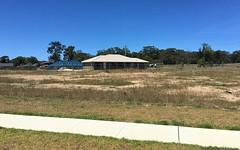 50 Freemans Drive, Morisset NSW
