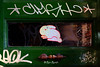 Roma. Trastevere. Sticker art by ... (R come Rit@) Tags: italia italy roma rome ritarestifo photography streetphotography urbanexploration exploration urbex streetart arte art arteurbana streetartphotography urbanart urban urbanculture graffiti graff graffitiart artwork contemporaryart artecontemporanea artedistrada underground wall walls wallart muro muri streetartroma streetartrome romestreetart romastreetart graffitiroma graffitirome romegraffiti romeurbanart urbanartroma streetartitaly italystreetart coniglio rabbit sticker stickers stickerart stickerbomb stickervandal slapart label labels adesivi slaps signscommunication roadsign segnalistradali signposts trafficsignals