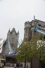 Tower Bridge, Horace Jones, George D. Stevenson and John Wolfe Barry (Architects), River Thames, Tower Hamlets and Southwark, London (26) (f1jherbert) Tags: sonya68 sonyalpha68 alpha68 sony alpha 68 a68 sonyilca68 sony68 sonyilca ilca68 ilca sonyslt68 sonyslt slt68 slt londonengland londongreatbritain londonunitedkingdom greatbritain unitedkingdom london england great britain gb united kingdom uk towerbridgehoracejonesgeorgedstevensonandjohnwolfebarryarchitectsriverthamestowerhamletsandsouthwarklondon towerbridgehoracejonesgeorgedstevensonandjohnwolfebarryarchitectsriverthamestowerhamletsandsouthwark towerbridgehoracejonesgeorgedstevensonandjohnwolfebarryarchitectsriverthames towerbridgehoracejonesgeorgedstevensonandjohnwolfebarryarchitects towerbridge horacejones georgedstevenson johnwolfebarry tower bridge horace jones george d stevenson john wolfe barry architects river thames hamlets southwark