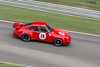 Historic Masters BH: 1974 Porsche 911 RSJ (Peter Valcarcel) Tags: porsche motorracing porsche911rsr vehicles speed racingcars racing motorsportphotography motorracingphotography cars brandshatch f1cars motorsport historicmasters