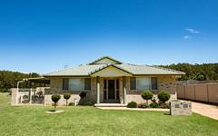 1/37 Nuwarra Circuit, Forster NSW