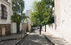 paris2018-18 (RozBassford) Tags: paris paris2018 versailles travelphotography france notredame chateauduversailles jardinduversailles holidaysnaps rozbassfordphotographer sacrecoeur montmartre 9tharondissment