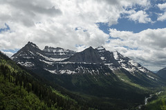 "View from Going-to-the-Sun Road • <a style=""font-size:0.8em;"" href=""http://www.flickr.com/photos/63501323@N07/42491174932/"" target=""_blank"">View on Flickr</a>"
