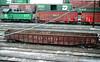 CB&Q 197296 (Chuck Zeiler) Tags: cbq 197296 burlington railroad gondola freight car cicero train chuckzeiler chz