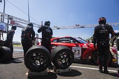 2018 Blancpain GT Series Endurance Cup Round 3 - Paul Ricard (NISMO Global) Tags: 2018 blancpain carracing endurancecup france gt motorsport paulricard round3 sro series lecastellet fra