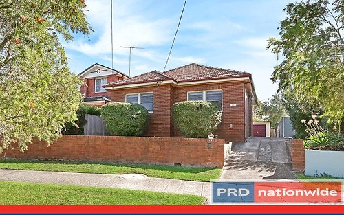 49 Judd St, Mortdale NSW 2223