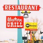 Western Grill thumbnail