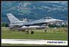 87-0279_LJCE_03-06-18 (RWY07) Tags: cerklje ob krki ljce slovenia adriatic strike 2018 120th fs f16c fighting falcon usaf mile high militia 870279