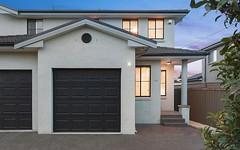 14A Toyer Avenue, Sans Souci NSW