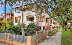 31/5-7 Exeter Rd, Homebush West NSW