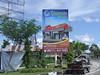 DSCF2530 (hendra_artpro) Tags: jasaadvertisingbanjarmasin jasaadvertisingkalimantanselatan indonesia advertisingmurah advertisingprofesional advertisingterperaya advertisingtepatwaktu banjarmasin indooradvertising outdooradvertising rekondisi reklame papannama neonbox neonboxled neonboxslim huruftimbulacrylic huruftimbulgalvalum huruftimbulstainless huruftimbulkuningan baliho sewabaliho sewatitikbaliho rangkabaliho bando billboard signage signagedigital digitalprinting cuttingsticker mobilbranding pylon tower painting videotron runningtext konstruksi pontianak singkawang banjarbaru balikpapan palangkaraya bontang samarinda tarakan batam jakarta bandung bekasi bogor cimahi cerebon depok sukabumi tasikmalaya banjar magelang pekalongan purwokerto salatiga semarang surakarta amuntai tanjung kotabaru sampit barabai rantau binuang martapura balangan sungaidanau marabahan