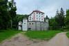 Grad Snežnik (cinxxx) Tags: gradsnežnik slovenia slovenija slowenien kozarišče cerknica