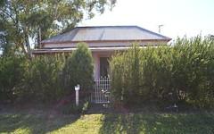6 Vernon Street, Cessnock NSW