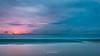alone (ylemort) Tags: sea beach nature sand blue sky summer sunset water coastline scenics landscape cloudsky beautyinnature outdoors vacations island seascape idyllic everypixel koksijde belgique belgium canon canon5dmkiv