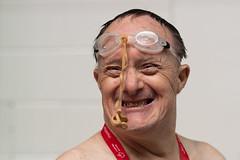 RM5_2421 (Special Olympics Washington) Tags: sowa specialolympics specialolympicsofwashington springgames seattle wa usa
