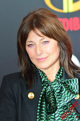 Catherine Keener at Disney-Pixar's The Incredibles 2 premiere in Hollywood - DSC_0675 (RedCarpetReport) Tags: redcarpetreport minglemediatv interviews redcarpet celebrities celebrityinterviews disneypixar bao incredibles2 premiere elcapitantheater