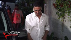 Akshay kumar Spotted At Sunny Super Sound | Juhu | Bollywood 2018 (yoanndesign) Tags: 2018 akshaykumar akshaykumarallmovie akshaykumarcomedy akshaykumarcomedymovies akshaykumarcomedyscenes akshaykumarkimovie akshaykumarmovies akshaykumarmovies2015 akshaykumarmovies2017 akshaykumarmoviestoiletfullmovie akshaykumarsongs akshaykumarspotted bollywood event full hd hindi latest live movie movies new news song songs spotted today update video