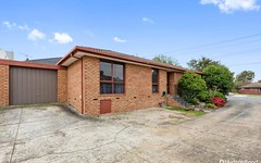 1/7 Wetherby Road, Doncaster VIC