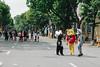 Sợ (valerius94) Tags: streetphotography street lifestyle people swordlake oldquarter hanoi vietnam