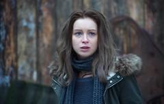 Российский триллер «Фото на память» поборется за приз на фестивале в Сиджесе