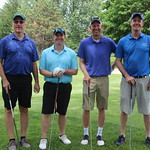 "NAA Decorah Golf Outing 2018<a href=""//farm2.static.flickr.com/1724/42599674392_1c60cb774c_o.jpg"" title=""High res"">∝</a>"